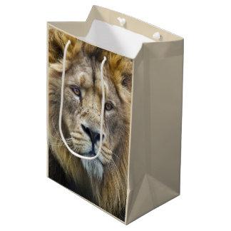 The Boss Gift Bag
