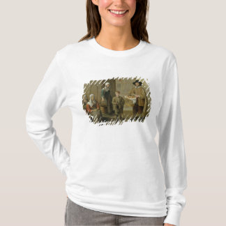 The Bread Seller and Water Carriers T-Shirt