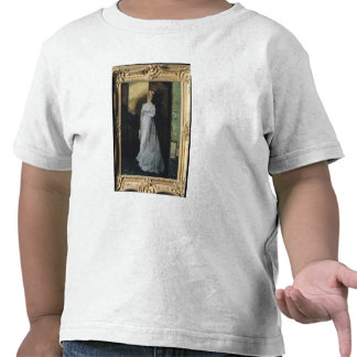 The Break-Up Letter, c.1867 T Shirt