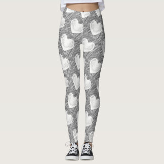 The Breakup Leggings