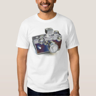 The Brick T Shirt