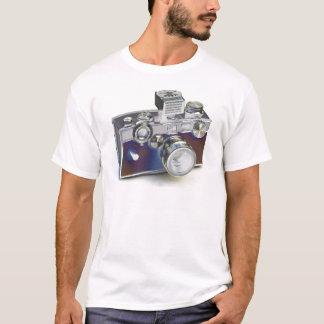 The Brick T-Shirt