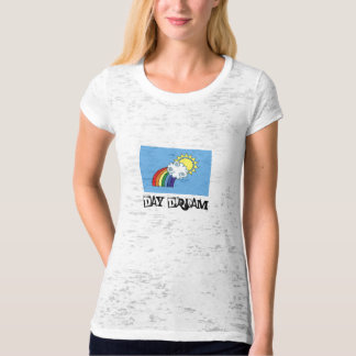 the bright side T-Shirt