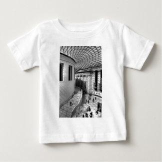 The British Museum, London Baby T-Shirt