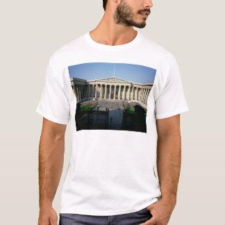 The British Museum T-Shirt