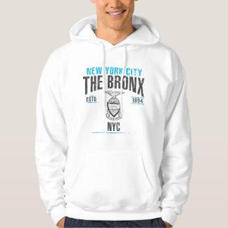 The Bronx Hoodie