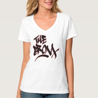 The Bronx, New York T-Shirt