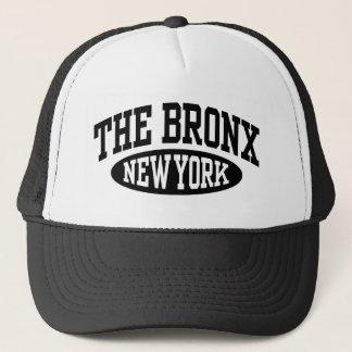 The Bronx New York Trucker Hat