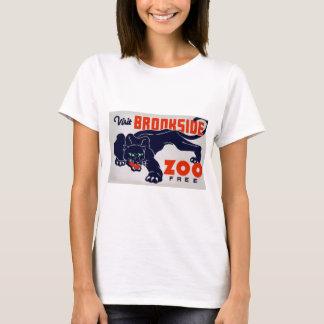 The Brookfield Zoo T-Shirt