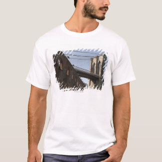 The Brooklyn Bridge T-Shirt