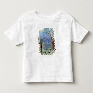 The Buddha, c.1905 Toddler T-Shirt