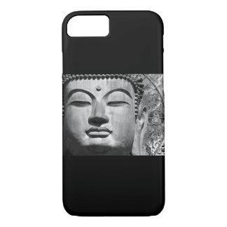 The Buddha iPhone 7 Case