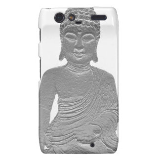 The Buddha Motorola Droid RAZR Cover
