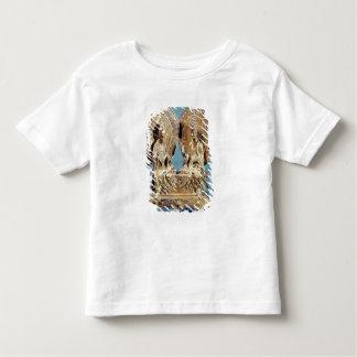 The Buddhas Prabhutaratna and Sakyamuni Shirts