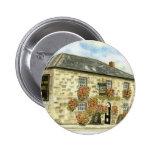 'The Bugle Inn' Button