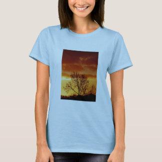 The Burning Bush T-Shirt