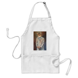 The Buster Standard Apron
