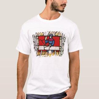 The Butcher's Window T-Shirt
