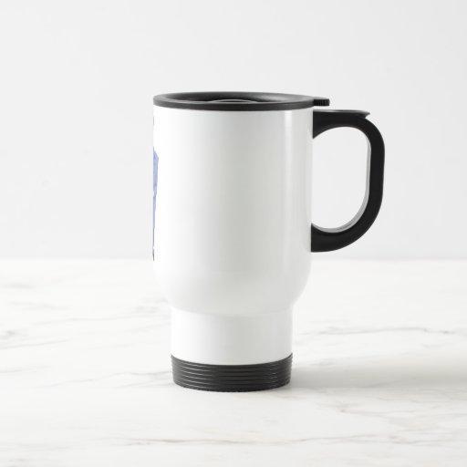 The Butler Travel Mug