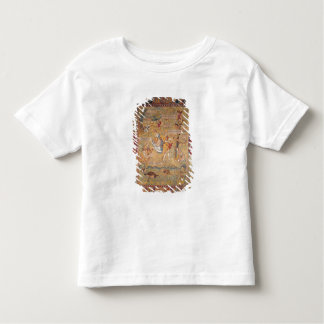 The Butterfly Hunt, from Toddler T-Shirt
