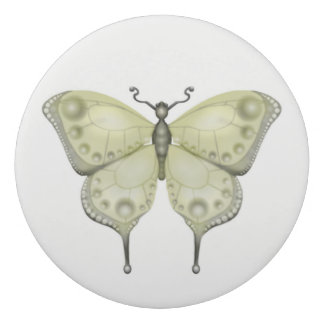 The Butterfly Project Eraser
