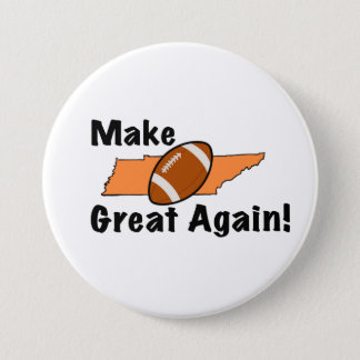 The button that says it all!