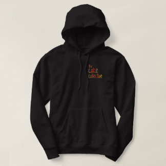 The Cake Collective Hoodie (M2)