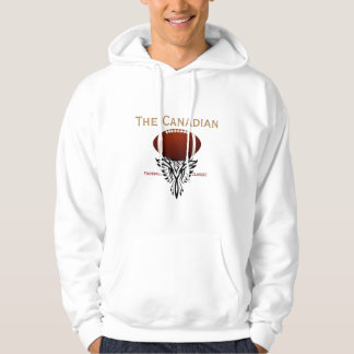 The Canadian Football Classic Men't Shirt