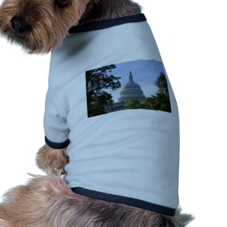 The Capital Pet Clothing