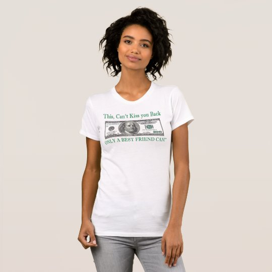 The Care-A-Gram product collection. T-Shirt