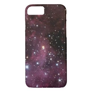 The Carina Nebula (NGC 3372) iPhone 8/7 Case