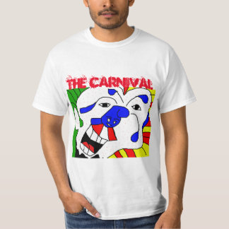 The Carnival Shirt