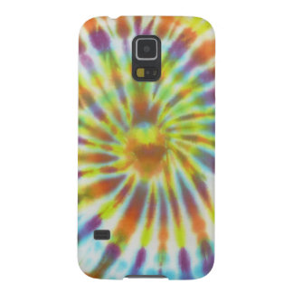 The Case Samsung Galaxy S5 Batik style Cases For Galaxy S5