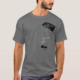 The Cassette T-Shirt