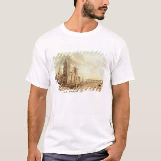 The Catedral Metropolitana T-Shirt