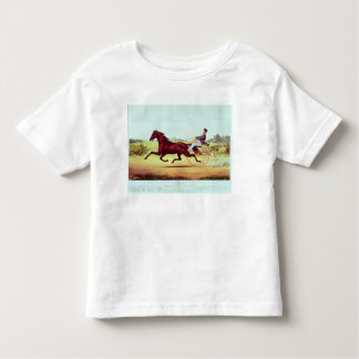 The Celebrated Horse, George M. Patchen Tshirt