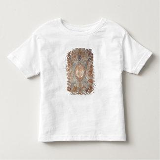 The Celestial Court Toddler T-Shirt