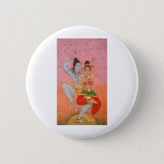 the_celestial_dance_of_shiva_and_parvati_bh21.jpg 6 cm round badge