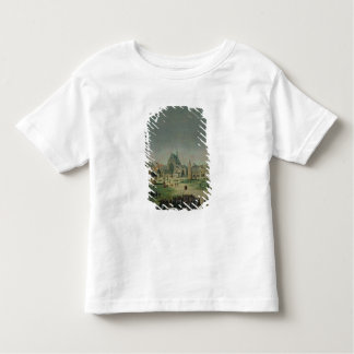 The Cemetery of the Innocents Toddler T-Shirt