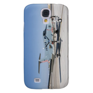 The Centennial of Naval Aviation Commemorative Galaxy S4 Case