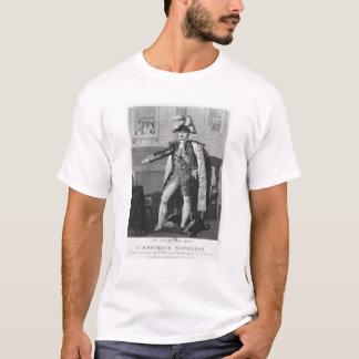 The 'Champ de Mai' or Emperor Napoleon I T-Shirt