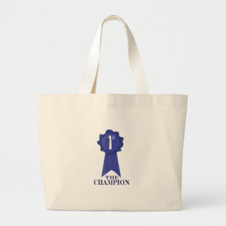 The  Champion Bags