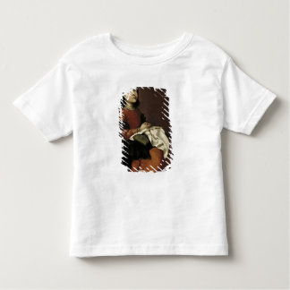 The Childhood of the Virgin, c.1660 Toddler T-Shirt