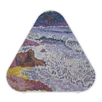 The Choppy Sea, 1902-3