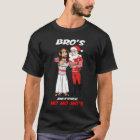 The Christmas Bros T-Shirt
