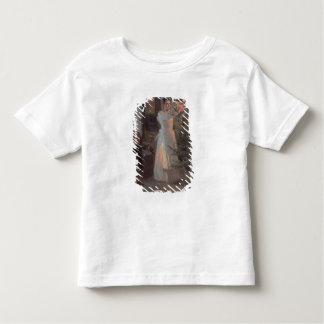 The Christmas Tree, 1910 Toddler T-Shirt