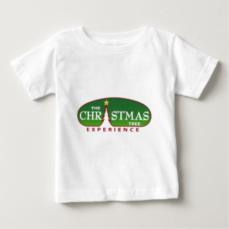 The Christmas Tree Experience Shirt