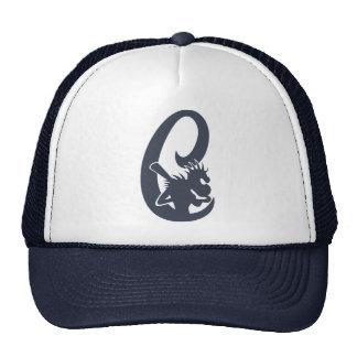 The Chupahat Hat