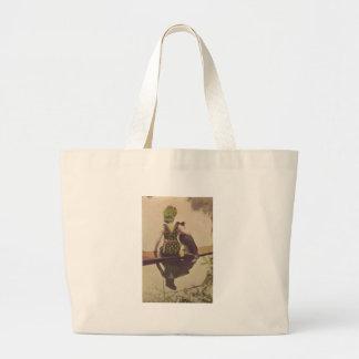 The Church Ladies Beach Bag