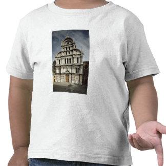 The Church of San Zaccaria 1480-1500 photo Tees
